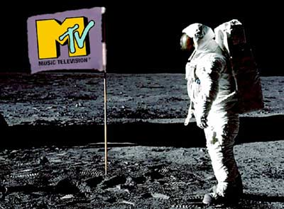 mtv launch 2981