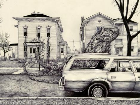 Dreamlike-Memories-in-the-Drawings-and-Paintings-of-Artist-Pat-Perry-20
