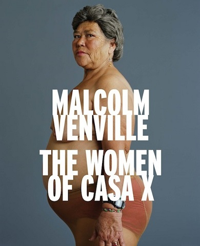 The-Women-of-Casa-X-©-Malcolm-Venville