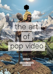 fact the art of pop video liverpool