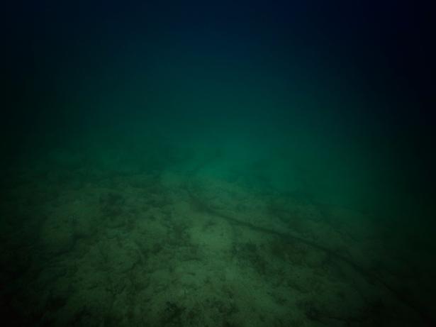 Globenet, NSAGCHQ-Tapped Undersea Cable, Atlantic Ocean (2015)
